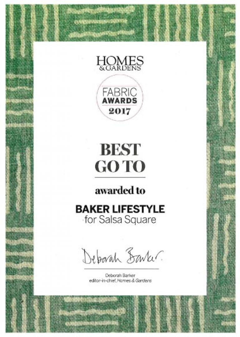 Baker-Lifestyle-Homes-And-Gardens-Best-Go-To-Fabric-2017