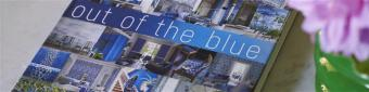 out-of-the-blue-designers-guild-exhibition