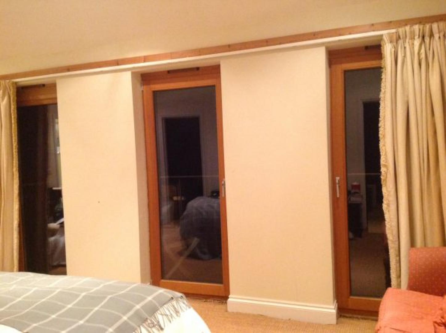 interior-design-and-curtain-services-before