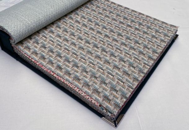 Garadi Fabric Nina Campbell NCF4423-06