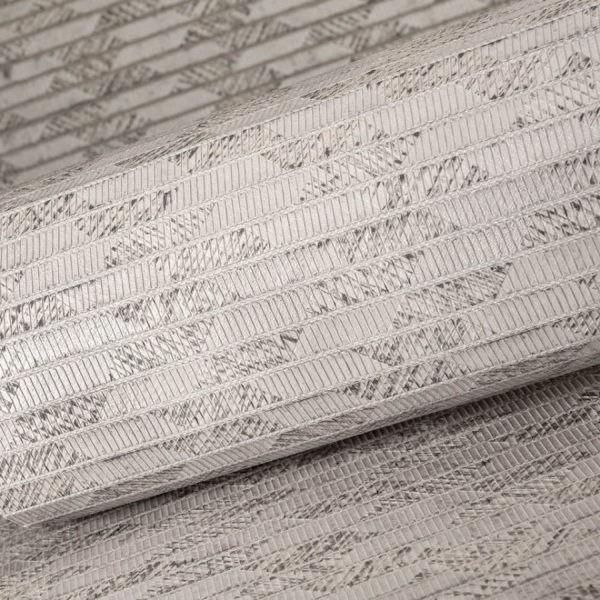 Papyrus Wallpaper Arte 48550