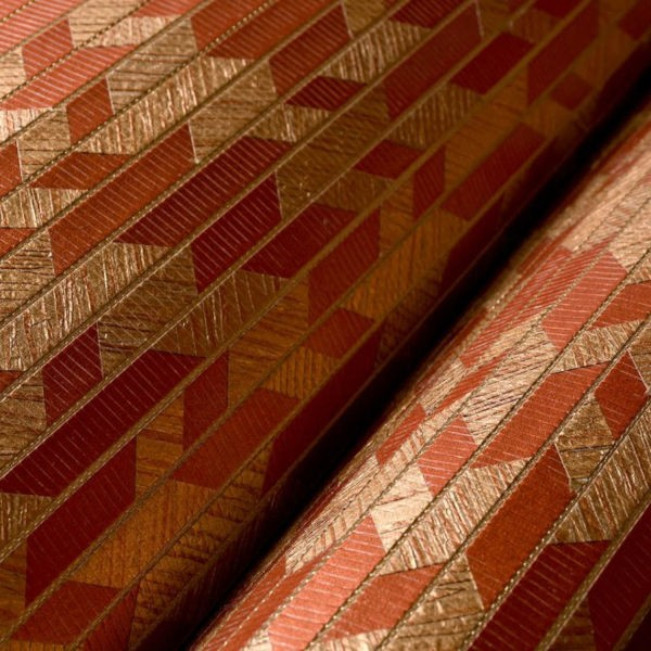 Papyrus Wallpaper Arte 48552