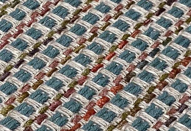 Sarangi Fabrics Nina Campbell ncf4420-02