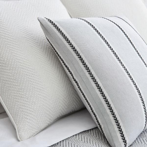 Thibaut Archer Chevron Fabric