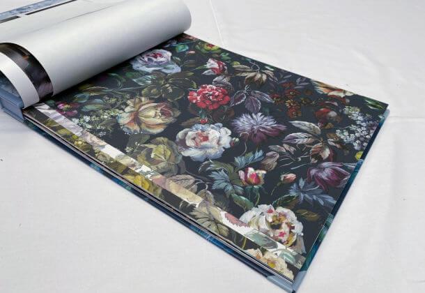 Mansur Granite Wallpaper Designers Guild PDG1125-01