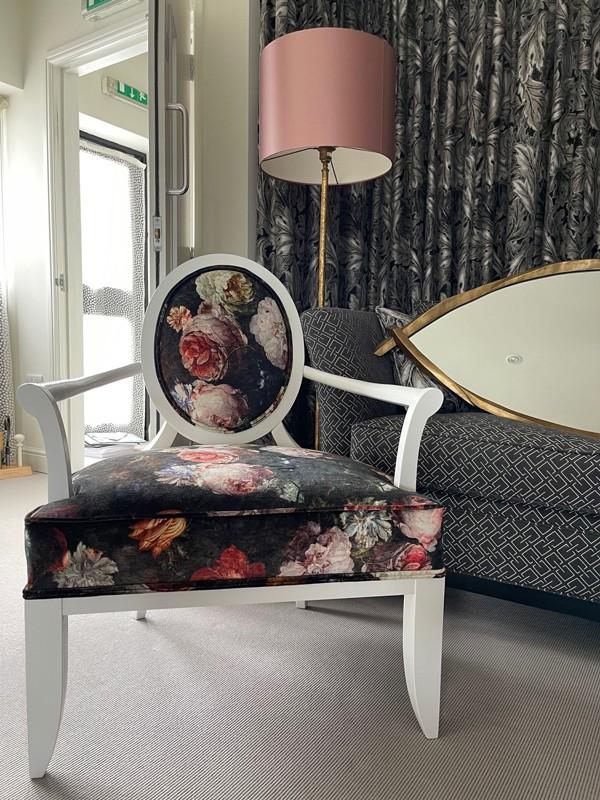 osborne-and-little-upholstery-fabric