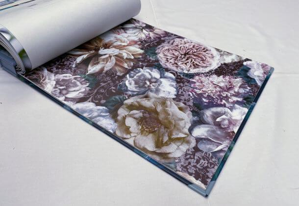 Pahari Wallpaper Designers Guild 1128-01