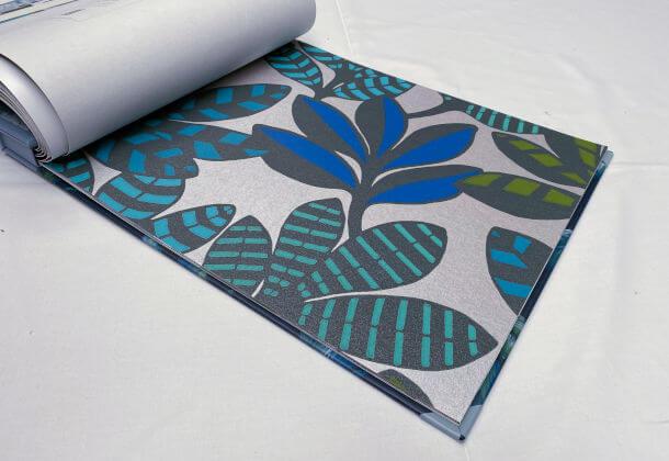 Tanjore Wallpaper Designers Guild 1129-04