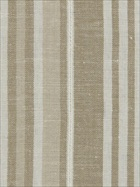 Rustic Stripes And Plaids Mp