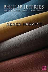 Abaca Harvest