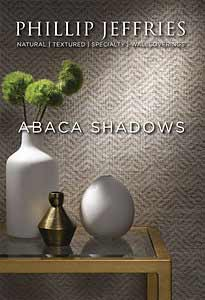 Abaca Shadows