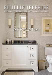 African Raffia