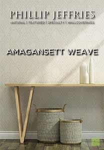 Amagansett Weave