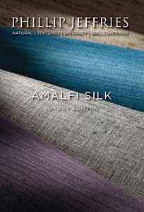 Amalfi Silk