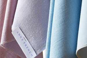 English Linens