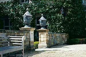 Ashdown Manor