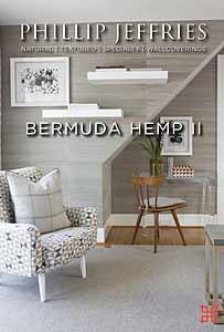 Bermuda Hemp II