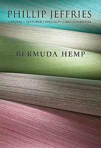 Bermuda Hemp