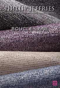 Boucle Lane