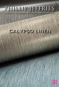 Calypso Linen