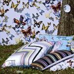 Carnets Andalous Fabrics