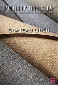 Chateau Linen