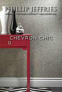 Chevron Chic