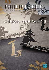 Chinois Our Way II