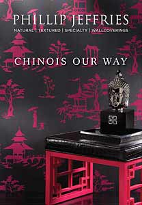 Chinois Our Way