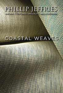 Coastal Weaves