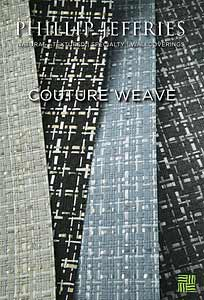 Couture Weave