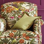 Crayford Fabrics