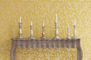 Crayford Wallpapers
