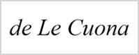 de Le Cuona
