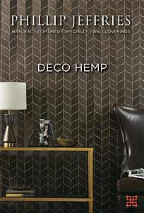Deco Hemp