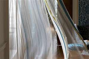 Aliseda Fabric