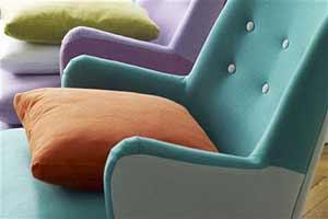 Essentials Allia Fabrics