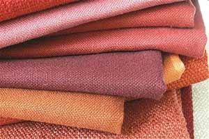 Essentials Bassano Fabric