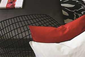 Essentials Bilbao Fabric