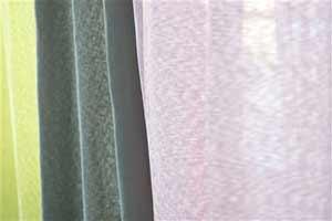 Brera Alta Fabric
