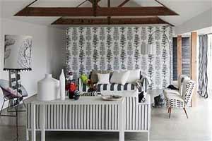 Essentials Brera Rigato Stripe Fabrics