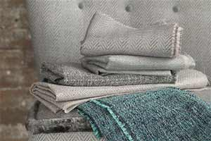Bressay Fabrics