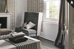 Canossa Fabrics