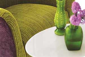 Essentials Cascina Fabric