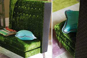 Castellani Fabrics