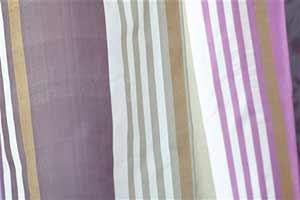 Fleuve Fabrics