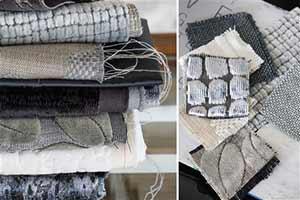 Greycloth