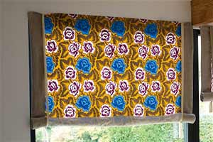 Havana Fabrics