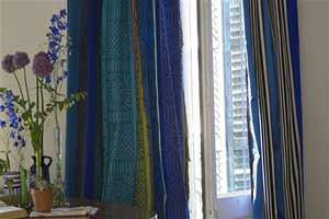 Kasida Fabric