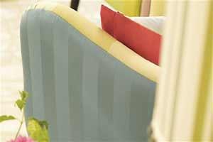Essentials Kellas Fabric